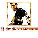 DJ DMD 44 : 3rd Coast Classics Vol. 1