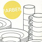 Farben Presents The Presets_the Sampling Matters Ep