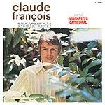 Claude François J'attendrai
