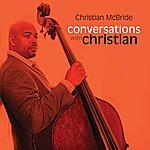 Christian McBride Conversations With Christian