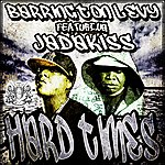 Barrington Levy Hard Times Feat. Jadakiss