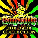 King Tubby The Rare Collection