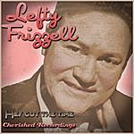 Lefty Frizzell He's Got The Time
