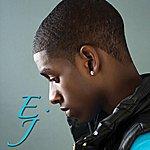 E & J One More - Single