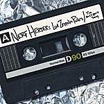 Nerf Herder Led Zeppelin Rules (Single)