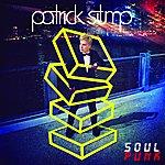 Patrick Stump Soul Punk