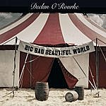 Declan O'Rourke Big Bad Beautiful World