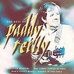 Paddy Reilly The Best Of