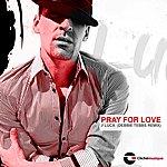 Luca Pray For Love - Single