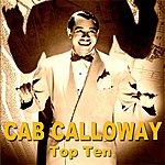 Cab Calloway Cab Calloway Top Ten