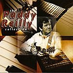 Paddy Reilly The Paddy Reilly Collection