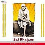 Suresh Wadkar Sai Bhajans