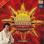 Pankaj Udhas Gayatri Mantra