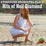 Starshine Hits Of Neil Diamond