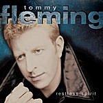 Tommy Fleming Restless Spirit