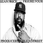 Sean Price Figure Four - Single