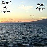 Jack Jezzro Gospel Jazz Hymns