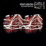 Quietman Short Stories Soundtracks