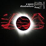 Quietman Space Disadventure - Single