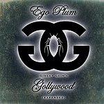 Ego Plum Gidget Gein's Gollywood (Expanded)