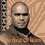 Norm Best Of Norm