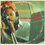 T-Love Return Of The B-Girl