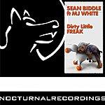 Sean Biddle Dirty Little Freak (Feat. Mj White)