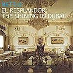 Nettle El Resplandor: The Shining In Dubai