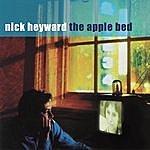 Nick Heyward The Apple Bed