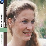 Svetlana Russie - Russian Songs (Collection Ocora Radio-France)