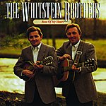 Whitstein Brothers Rose Of My Heart