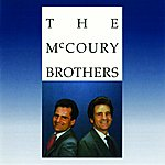 The McCoury Brothers The Mccoury Brothers