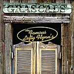 The Grascals The Famous Lefty Flynn's