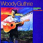 Woody Guthrie Columbia River Collection