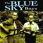The Blue Sky Boys The Blue Sky Boys