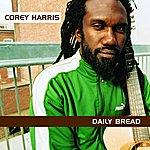 Corey Harris Daily Bread