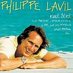 Philippe Lavil Best Of