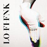 Lo-Fi-Fnk Boom (Remixes)
