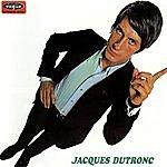 Jacques Dutronc Et Moi Et Moi Et Moi