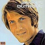 Jacques Dutronc L' Opportuniste