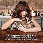 Annett Louisan In Meiner Mitte - Special Edition