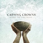 Casting Crowns Courageous
