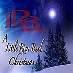 Little River Band A Little River Band Christmas