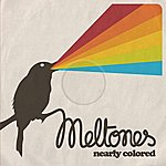 The Mel-Tones Nearly Colored