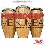 Knee Deep Me Kumba (Remixed Vol. 1)