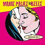 Marie-Paule Belle Rebelle