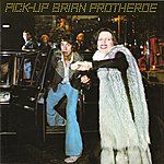 Brian Protheroe Pick-Up