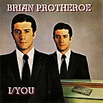 Brian Protheroe I/You