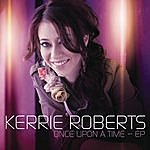 Kerrie Roberts Once Upon A Time - Ep