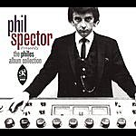 The Crystals Phil Spector Presents The Phillies Album Collection